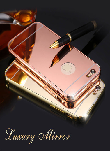 Microsonic Cep Telefonu Aksesuarı Renkli